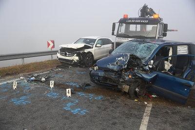 Változnak a kötelező biztosítás szabályai, jól járnak az autósok