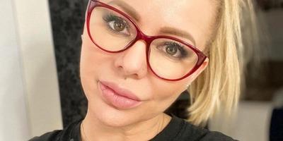 Tíz kilót hízott a pandémia alatt a népszerű magyar énekesnő