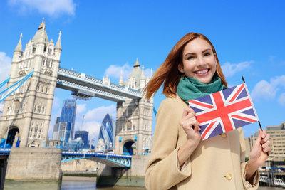 How good is your English? Teszteld, hogy sikerült volna az idei őszi angol érettségi!