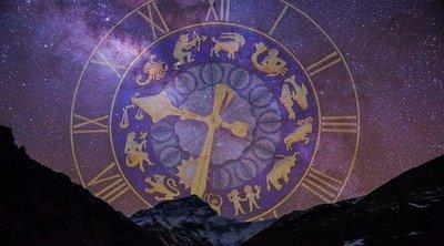 Ez a három csillagjegy ma mindent megkaphat, amire csak vágyik