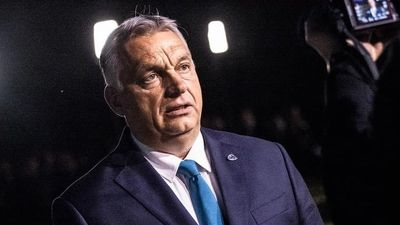 Orbán Viktor: Komoly meccs volt Brüsszelben
