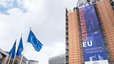 Rendkívül veszélyes az Európai Bizottság asztalán lévő terv