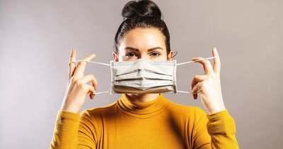 Kötelező lesz a maszkviselés a Városházán Kaposváron