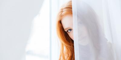 """""""Olyan csendes vagy, mondj valamit"""" – a legrosszabb, amit egy introvertáltnak mondhatsz"""