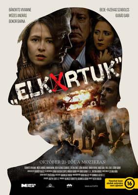 Pataky Attila az Elk*rtuk premierje után: Nem értem, hogy Gyurcsány hogyan lehet még szabadlábon