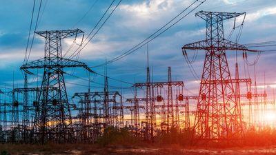 Egymásnak ugraszthatja az uniós országokat az energiaválság