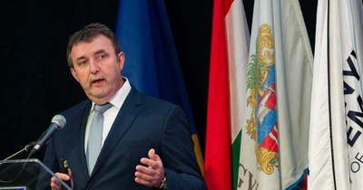 Palkovics: erősítik a V4-országok felsőoktatási együttműködését