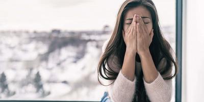 Válásba is hajszolhat a menopauza