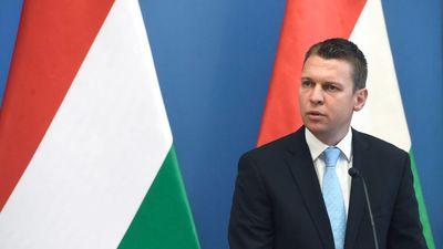 Menczer Tamás: Ne vezessék olyanok Magyarországot, akik rátámadnak a magyar emberekre