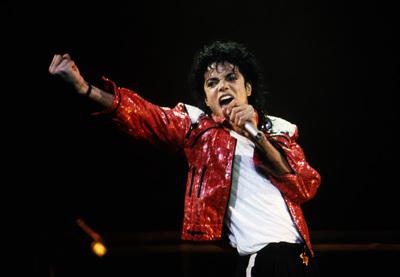 A nagy átverés: Michael Jackson mégsem halt meg?