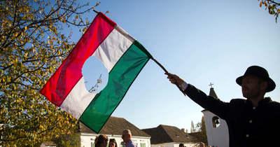 Kvíz: Mennyit tudsz az október 23-i forradalomról?