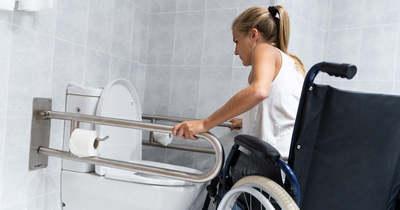 A kormányrendelet nagyobb lehetőséget ad a gyermeket nevelő fogyatékkal élő családoknak