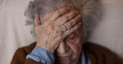 Borzalmas tragédia! Egyszerre vesztette el lányát és unokáját a nagymama (videó)