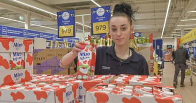 Bajban a tejtermelő gazdák, elkerülhetetlennek látszik az áremelés