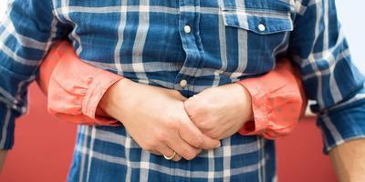 Fulladás esetén életet menthet a Heimlich-műfogás