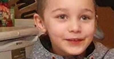 Szívszaggató tragédia történt: egy 5 éves kisfiú sodródott a folyóban