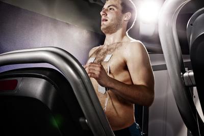 Szúr az oldalad futás közben?