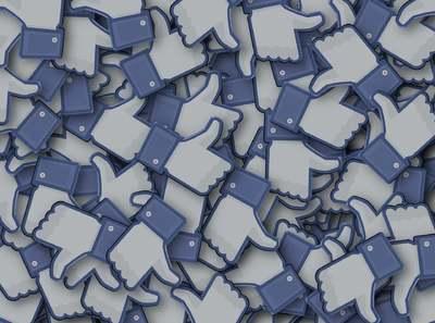 Napokon belül megszűnhet a Facebook