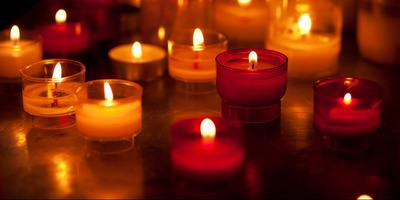 Tragédia történt: gyászol a zenei világ