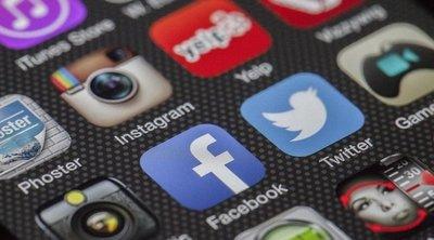 Durvábban büntet a Facebook, jól gondolja meg, mit ír ki a közösségi oldalra