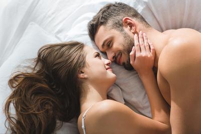 A pornó 50 árnyalata: Használd okosan és a segítségedre lesz!