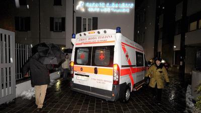 Legalizálná az osztrák kormány az eutanáziát