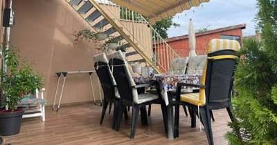 Szürke és sok más szín ötven árnyalata: ez Szolnok legjobb eladó háza!