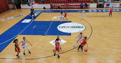 Mérkőzésekkel emlékeztek a kosárlabda Mozartjára