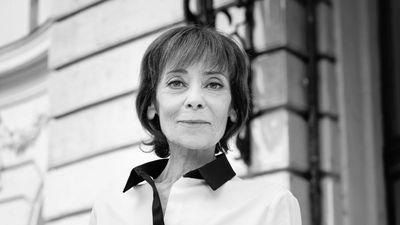 Elhunyt Venczel Vera Jászai Mari-díjas színésznő