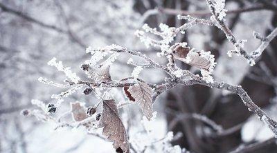 Öltözzön fel jól: Durva mínuszokkal robban be a hidegfront