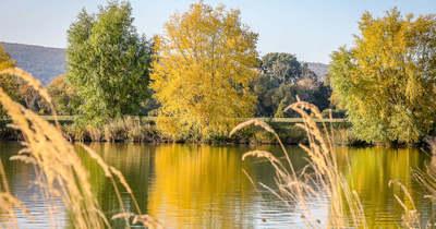 28 Celsius fok októberben és mínusz 15 novemberben? – Vas megyében ilyen is megtörtént