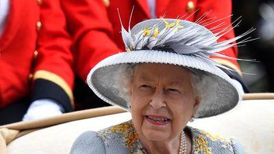 Barbados végleg elszakad a brit monarchiától