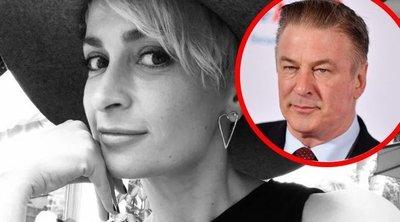 Felfoghatatlan:Megtörte a csendet a férfi, akinek feleségét megölte Alec Baldwin