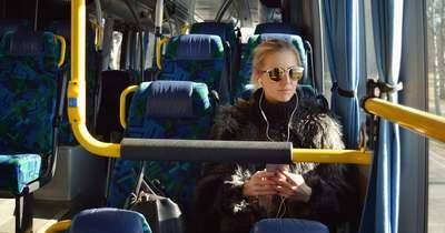 Így változik a távolsági buszok menetrendje november 1-jétől Veszprém megyében