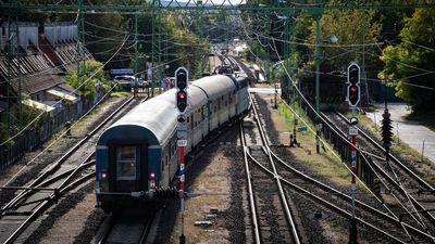 Több vonat jár decembertől