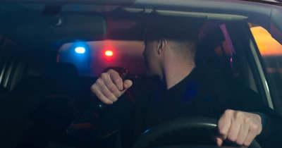 Ittasan vezetett Kecskeméten egy férfi, a rendőrök elfogták