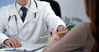 Alig van orvos, aki vállal éjszakai ügyeletet a kiskőrösi térségében