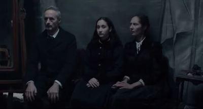 Rengeteg díjat nyert Torontóban egy magyar horrorfilm