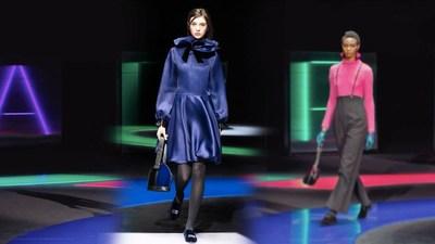 10 őszi-téli divattipp a brit Vogue-tól
