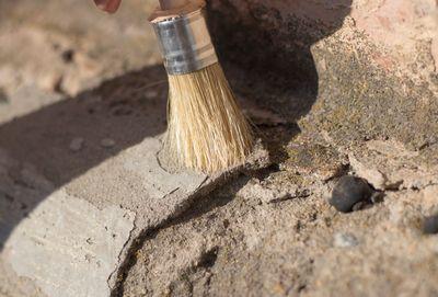 Újabb maja leletek kerültek elő a Yucatán-vasút építése során