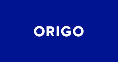 Újabb terheléses támadássorozat az Origo ellen
