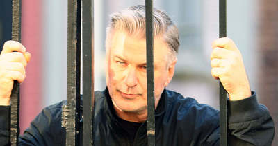 Kiderült, ennyi év börtönt kaphat Alec Baldwin