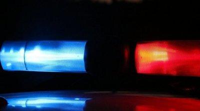 Brutális baleset: két kisgyerek meghalt, 8 ember megsérült