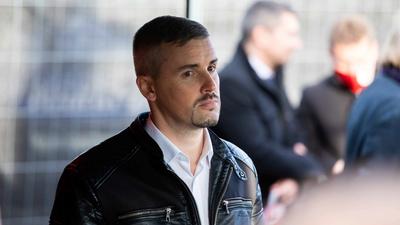 Jakab Péter (Facebook): Ma 18 éve annak, hogy megalakult a Jobbik