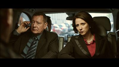 Félnek az Elk*rtuk című filmtől a 2006-os rendőrterror szereplői