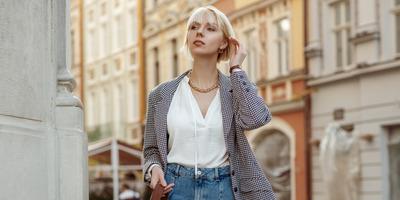 A minimalizmus nem azt jelenti, hogy ugyanabban a két pólóban kell leélned az életed!