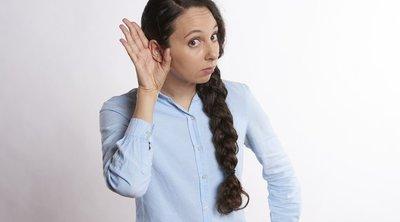 Sokkot kapott a nő attól, mit talált a fülében az orvos