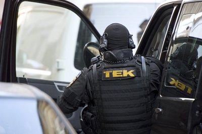 Európa legkeresettebb bűnözői bujkáltak hazánkban: fegyveres leszámolásokban vettek részt