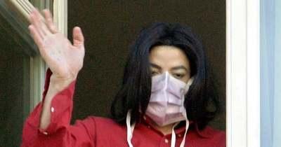 Michael Jackson életben van? Mindenkit sokkolt ez a videó