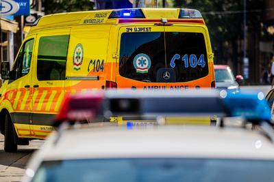 Pürésítőgép darálta be egy nő karját, komoly kártérítést követel a munkahelyétől